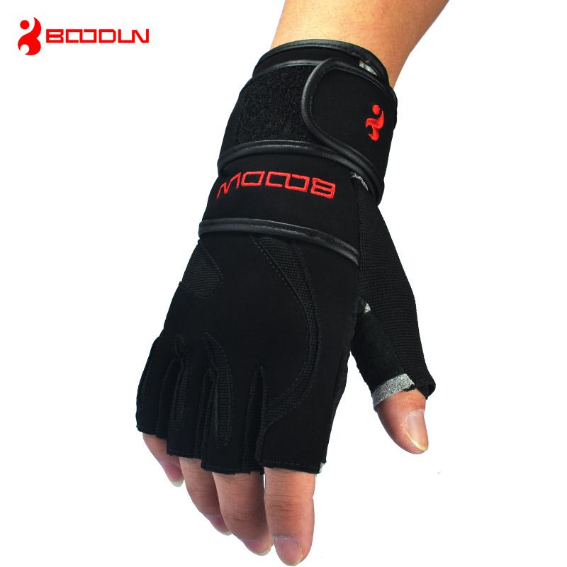 Мужские перчатки BD m L xL BD-01300082 franke tl 65 m bd
