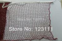 Badminton Net/equipment,supplies,accessories Shuttlecock Net 10pcs/lot