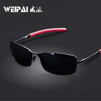 8022 polarized sunglasses high quality sunglasses male sunglasses polarized sunglasses