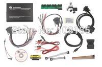 Auto ECU programmer 2014 latest version FGTech Galletto 4Master BDM-TriCore-OBD FG V54 FGTech BDM-TriCore-OBD BDM function