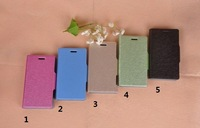 4.3''-5'' universal wallet Flip Leather case For Cubot ONE JIAYU G3 G3S haipai i9377 i9389 Star i9260 B92M phone Cover