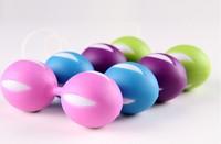 Brand New  Egg Sex Male Masturbator Egg Silicon Pussy Masturbatory Cup Sex Toys Best Gift For Man Boyfirend