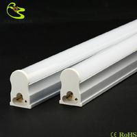 5W/10W/12W/18W 2835 smd t5 led integration tube 0.3m/0.6m/0.9m/1.2m 85-265v t5 led tube light 300mm 600mm 900mm 1200mm