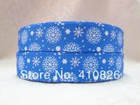 WM ribbon 7/8inch 22mm 14416021  grosgrain ribbon 50yds/roll free shipping