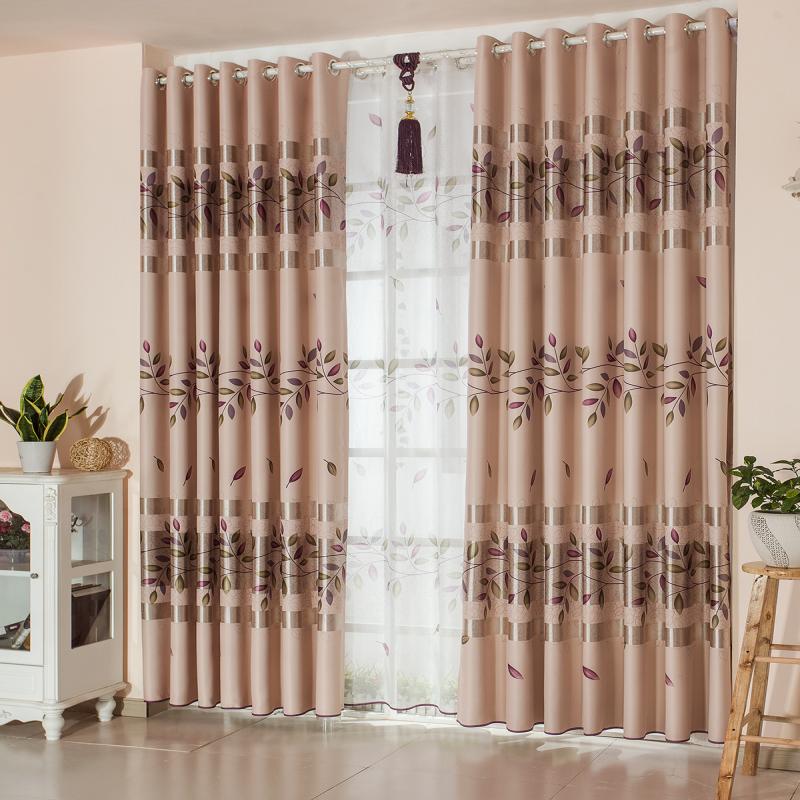 Achetez en gros deco rideau en ligne des grossistes deco for Decoration rideaux fenetres