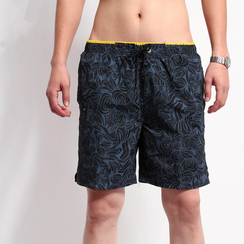 Мужские пляжные шорты OEM 3colors 2Z02-0200004 мужские пляжные шорты menstore surf s001