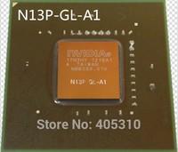1PCS Free Shipping Original Nvidia Graphic card N13P-GL-A1 Chip IC