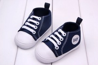 new 2014 summer Leather sandals baby boy Baby First Walkers Shoes toddler soft skidproof shoes 0-18month
