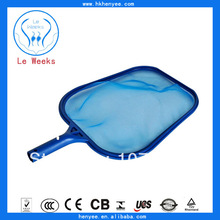 wholesale swimming pool cleaner