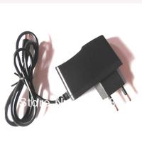 8.4V 1000mA AC-DC Adaptor Li-ion Charger for Headlamp/Flashlight (EU Plug)