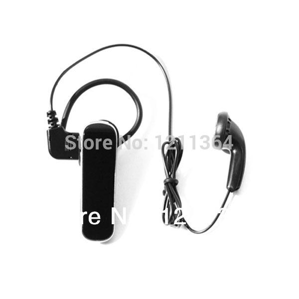 Free shipping Stereo Wireless Bluetooth 3.0 Headset Earphone Headphone for iPhone 5/4 Galaxy S4/S3 HTC LG Smartphone(China (Mainland))