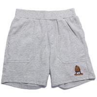 Free Shipping New Kids Summer Clothing Boys Beach Shorts,Hot Shorts,Simple Color  K6542