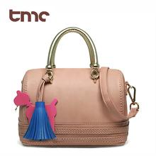 fairy handbag price