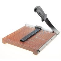 B5 cutter 10 cutter manual paper cutting machine knife cutter