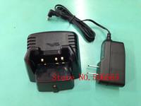 Vertex Standard two way radio charger for VX231,VX351,VX350,VX354 ,CD-34 FREESHIPPING