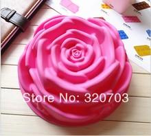 rose mold price