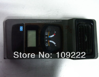 SK200-6 monitor panel gauge gauge apply to Kobelco sk200 mk6 excavator