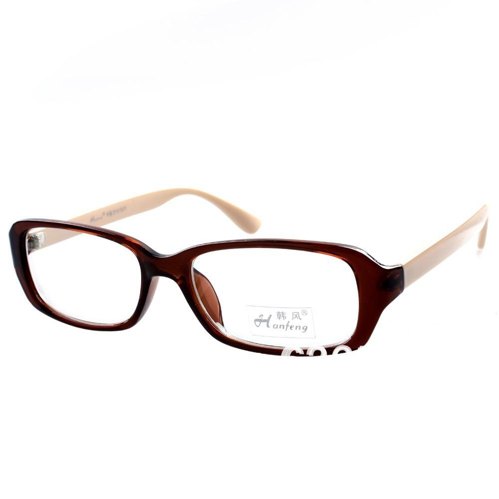 Glasses Frame Lenses : 3 PRS Premium Quality Clear Lens Frames Mens Womens Office ...