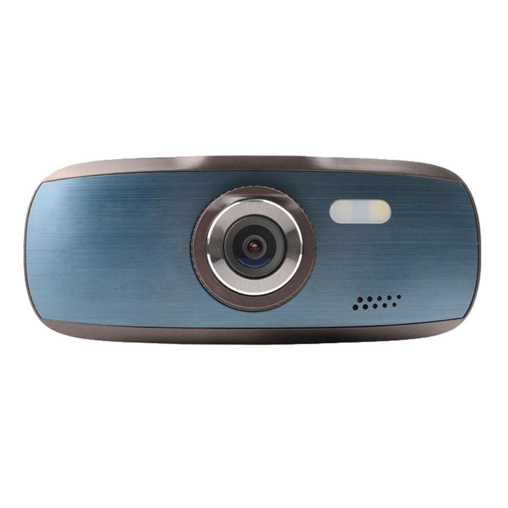 """TS020 HD 1080p 2.7"""" TFT Display Car Camcorder Accident Vehicle Camera(China (Mainland))"""