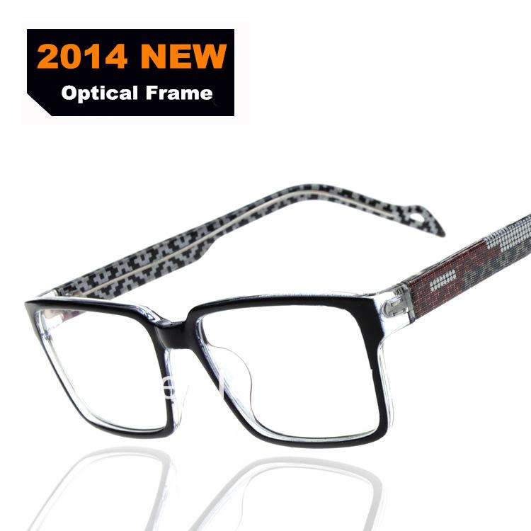 New Glasses Frames Styles 2014 : new mens glasses styles 2014 Global Business Forum - IITBAA