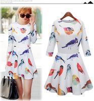Женские блузки и Рубашки 2 C62