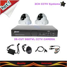 wholesale surveillance system