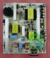 L246WH power supply board board L246WH disassemble LGP0024-110B 6709900034B