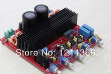 power amplifier class price