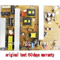 Free shipping power board for  LG PSPI-L912A 3PAGC10015A-R EAX61397101 EAY60968701  60 days warranty original test work