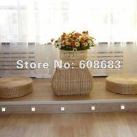 (25 pieces/ lot) Indoor LED Floor Recessed Light Square IP54 LED Kitchen Plinth Light: Including 25pcs lights only