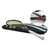 2014 Aero Pro Drive GT Tennis Racket  Carbon Fiber Racquets,free shipping