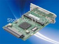 Per hp designjet 510 scheda formatter ch336-67001 ch336-80001 ch336-60001 gl/2 scheda, 100% di lavoro