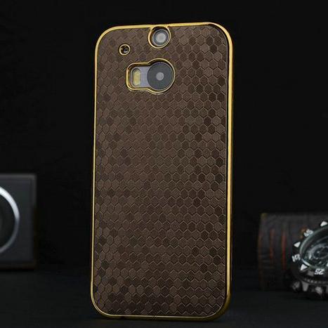 Чехол для для мобильных телефонов HTC M8 3D HTC 2 M8 one m8 чехол для htc one x в самаре