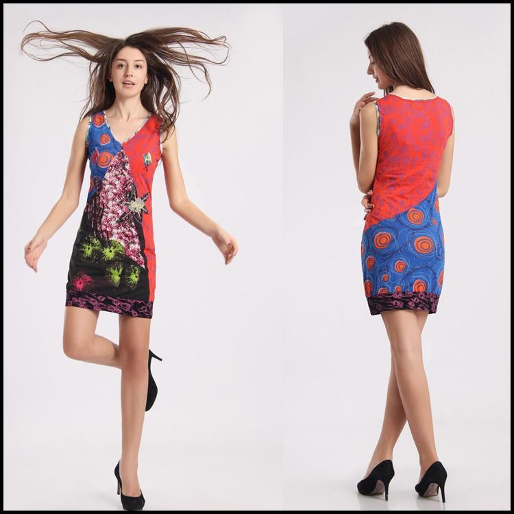 How Cute Clothing Brand Cute Dresses Brand