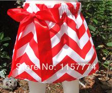 wholesale kids skirt