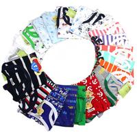 Children's clothing male child vest child summer t-shirt jersey sleeveless 100% cotton sweat absorbing top