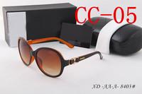 high quality fashion sunglasses brand designer 2014 original box glasses free shipping