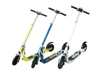 E-TWOW etwow electric scooter power chariot bike biclcyle