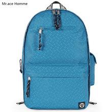 unique travel bag reviews
