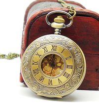 wholesale quartz pocket watch
