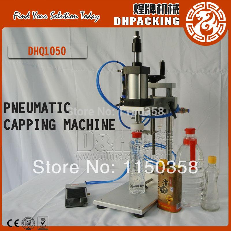 dishwashing shampoo Sauce olive oil extra virgin olive oil sweet oil Olea europaea Plastic cap machine(China (Mainland))