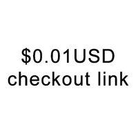 0.01USD checkout link