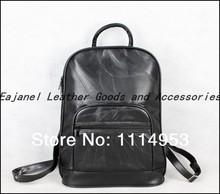 wholesale bag lady promotions