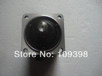 Yushi mechanical arm SGDS-08A121AY27  YASKAWA  servo motor ,sgds-08a121ay27 original