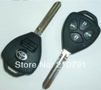 For Braizl Positron Car alarm remote control HSC300 (#BX025A)