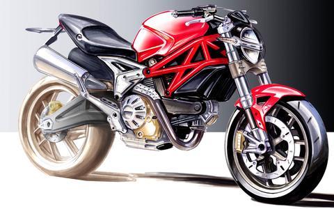 para DUCATI 796 Abs carenagem para a Ducati 696 Kits Corpo 1100s Carroçaria KEMT(China (Mainland))