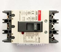 SKE ABE103b  moulded case circuit breaker