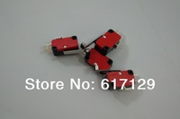 High quality limit micro switch