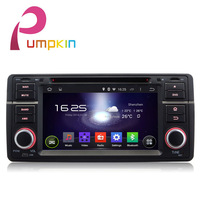 7inch 2DIN Car DVD Player Special For Camry/AUion 2007-2011,With GPS Navitel//AM/FM/,Support DVB-T Car Radio Stereo+free Camera2