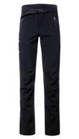 2014 New Both men and women Outdoor pants Mens ski hiking pants waterproof rain softshell  sport sportswear combat pants